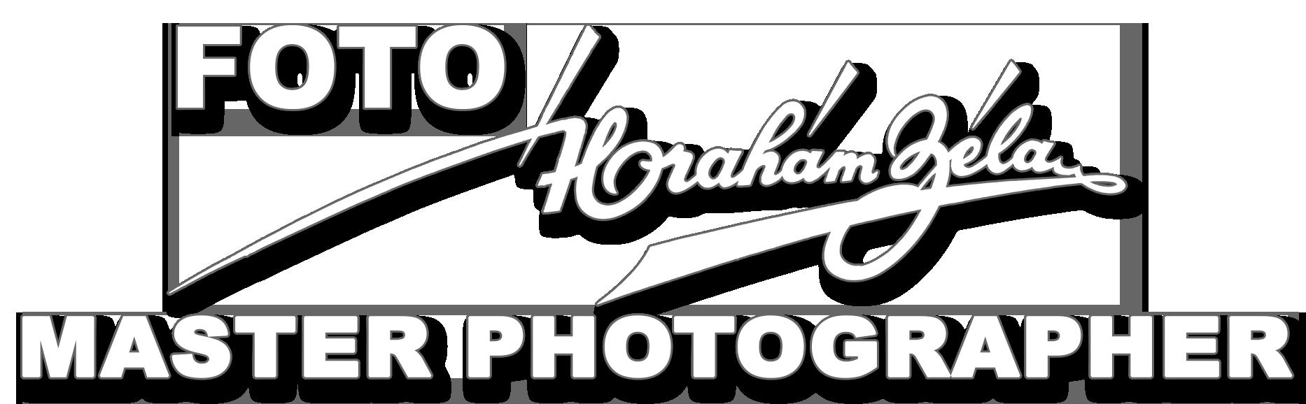 Ábrahám Fotó
